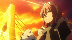 Shakugan no Shana III Final   04   30