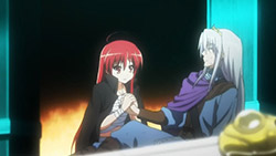 Shakugan no Shana III Final   05   10