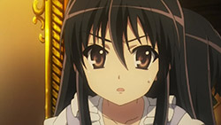 Shakugan no Shana III Final   05   14