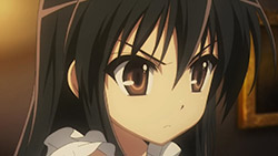 Shakugan no Shana III Final   05   16