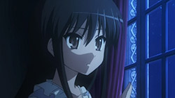 Shakugan no Shana III Final   05   Preview 03