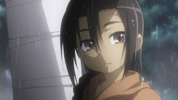 Shakugan no Shana III Final   07   11