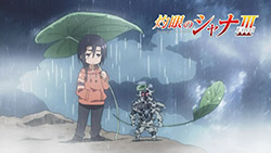 Shakugan no Shana III Final   07   16