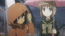 Shakugan no Shana III Final   07   17