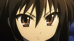 Shakugan no Shana III Final   08   33
