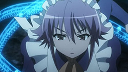 Shakugan no Shana III Final   10   06