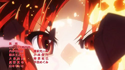 Shakugan no Shana III Final   10   29