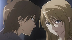 Shakugan no Shana III Final   11   13