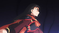 Shakugan no Shana III Final   12   17
