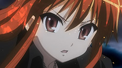 Shakugan no Shana III Final   14   06