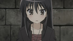 Shakugan no Shana III Final   14   11