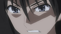 Shakugan no Shana III Final   14   22