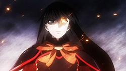 Shakugan no Shana III Final   14   30