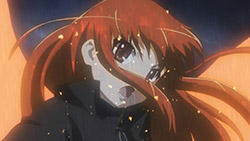 Shakugan no Shana III Final   15   19