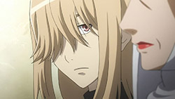 Shakugan no Shana III Final   15   38