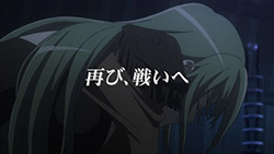 Shakugan no Shana III Final   15   Preview 03