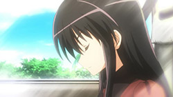 Shakugan no Shana III Final   16   12