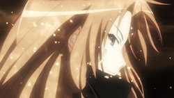 Shakugan no Shana III Final   16   26