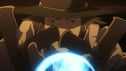 Shakugan no Shana III Final   17   05