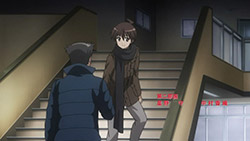 Shakugan no Shana III Final   17   26