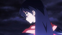 Shakugan no Shana III Final   18   01