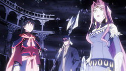 Shakugan no Shana III Final   23   28