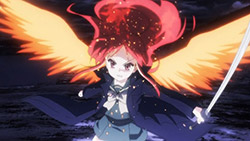 Shakugan no Shana III Final   23   Preview 02