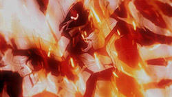 Shakugan no Shana III Final   24   28