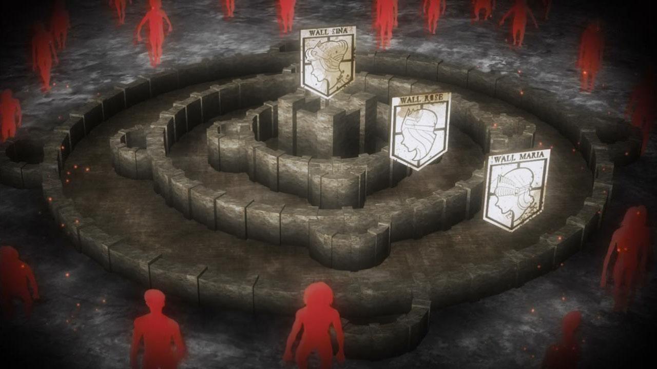 Shingeki no Kyojin / Attack on Titan Shingeki%20no%20Kyojin%20-%2002%20-%20Large%2002