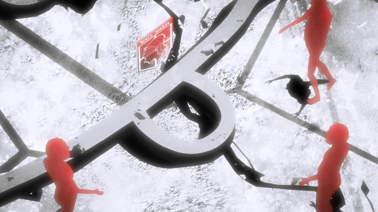 Shingeki no Kyojin / Attack on Titan Shingeki%20no%20Kyojin%20-%2002%20-%20Large%2012