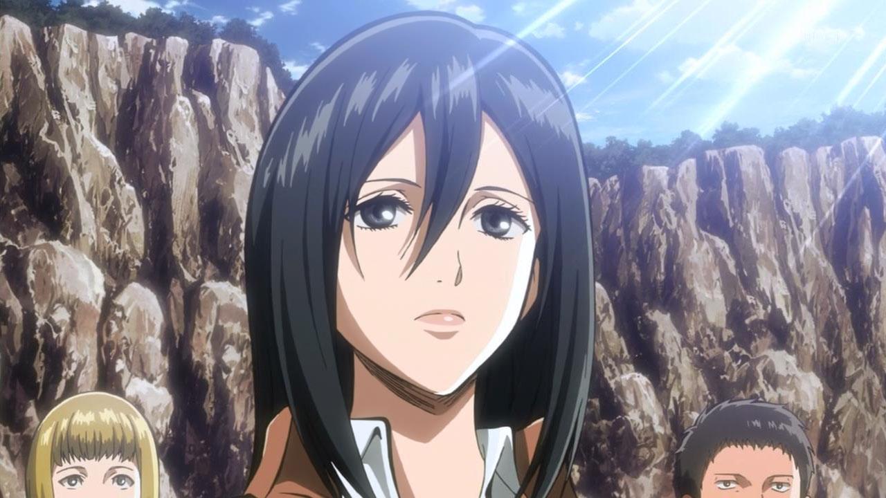 Shingeki no Kyojin / Attack on Titan Shingeki%20no%20Kyojin%20-%2002%20-%20Large%2035