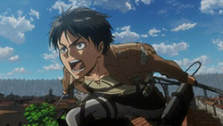 Shingeki no Kyojin   04   Preview 03