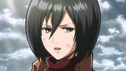 Shingeki no Kyojin   07   Preview 02