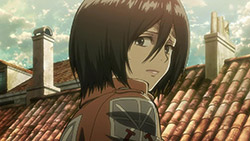 Shingeki no Kyojin   08   Preview 03