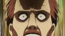 Shingeki no Kyojin   09   Preview 03