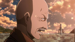 Shingeki no Kyojin   12   Preview 01