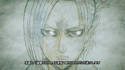 Shingeki no Kyojin   13   Preview 02