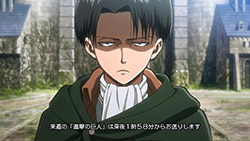 Shingeki no Kyojin   14   Preview 02