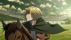 Shingeki no Kyojin   16   Preview 02