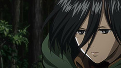 Shingeki no Kyojin   17   Preview 02