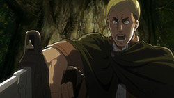 Shingeki no Kyojin   19   Preview 01