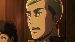Shingeki no Kyojin   23   Preview 02