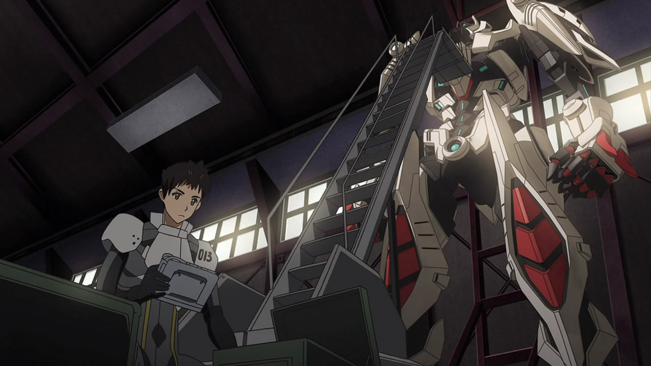 Shirogane No Ishi Argevollen 03 likewise Hajrudin likewise Seifer Almasy also Space Daddy furthermore 2000915. on anime one man army