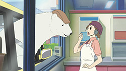 Shirokuma Cafe   04   26