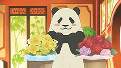 Shirokuma Cafe   05   11