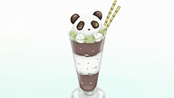 Shirokuma Cafe   05   33