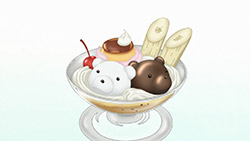 Shirokuma Cafe   05   34