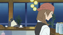 Shirokuma Cafe   10   21