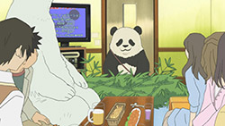 Shirokuma Cafe   10   23