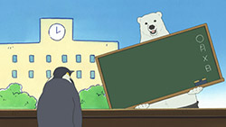 Shirokuma Cafe   18   01